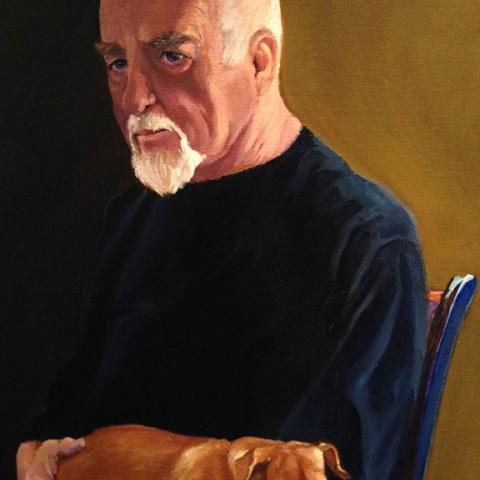 Featured Sharp Portraits