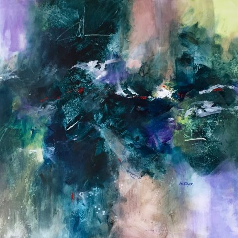 Featured Mayer Abstracts